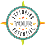 Exploring Your Potential